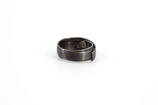 Wrap me up Ring-1